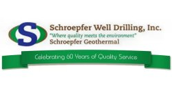 Schroepfer Well Drilling, Inc.