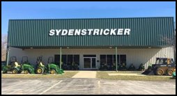 Sydenstricker Implement Company
